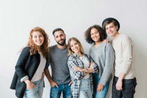 SUP-IMMO, l'école des nouveaux métiers de l'immobilier